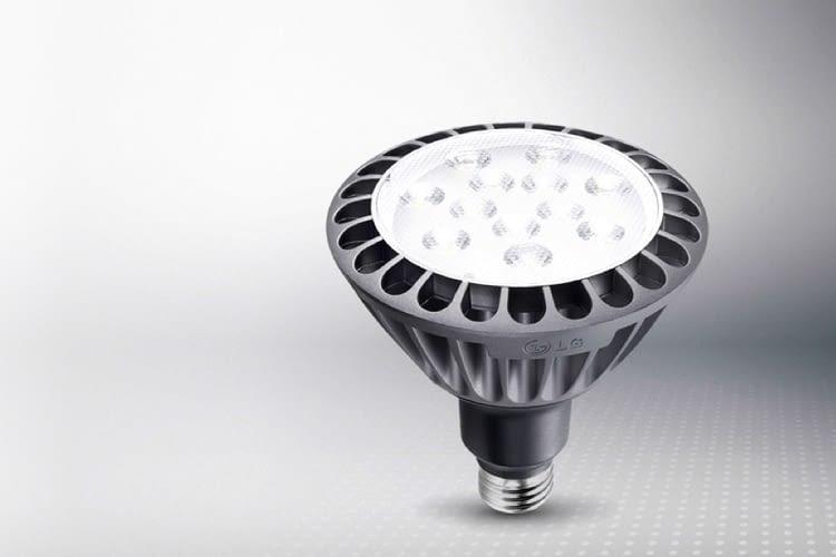 LG will seine Lampen HomeKit kompatibel machen