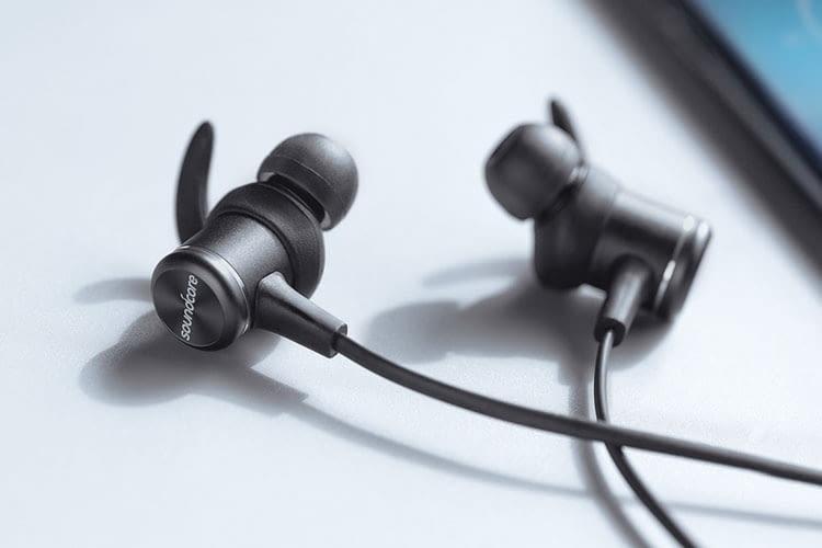 Anker Soundcore Spirit ist ein günstiger Bluetooth-Kopfhörer, der einiges zu bieten hat