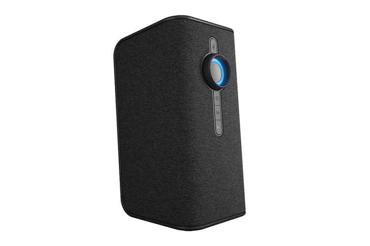 KitSound Voice One ist eine edle Echo-Alternative