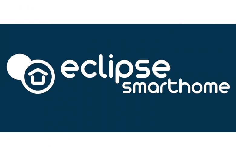 openHAB2 ist ein Projekt der Eclipse Smarthome Plattform