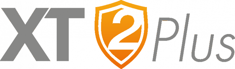 Logo der LUPUSEC XT2 Alarmanlage