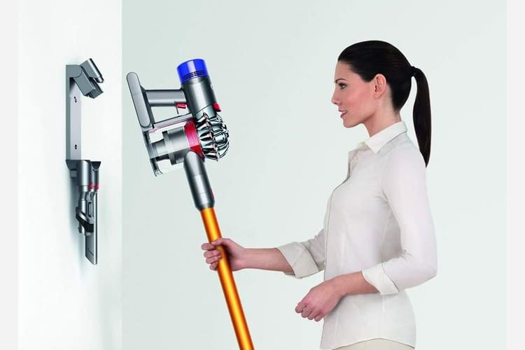 dyson v8 absolute staubsauger test berblick leistung und. Black Bedroom Furniture Sets. Home Design Ideas