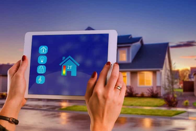 smart-home-technik-unterputz