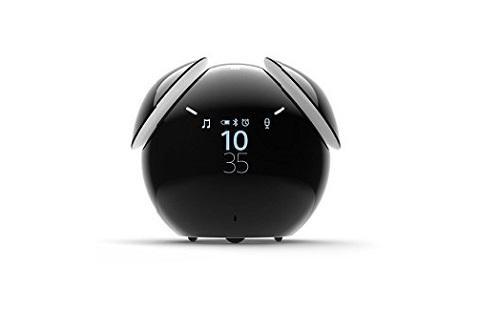 Sony Stereo Bluetooth-Lautsprecher BSP60 @ Sony