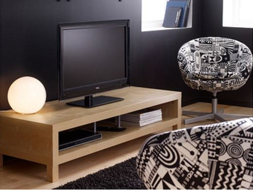 ikea lampen f r philips hue die besten lampen im berblick. Black Bedroom Furniture Sets. Home Design Ideas