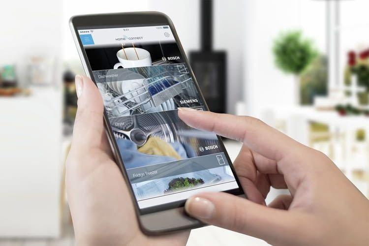 Smart Home Systeme Die 11 Besten Im Test Uberblick