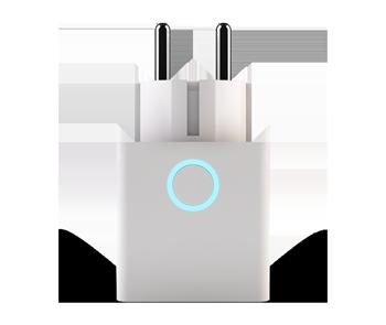 OBLO Smart Plug