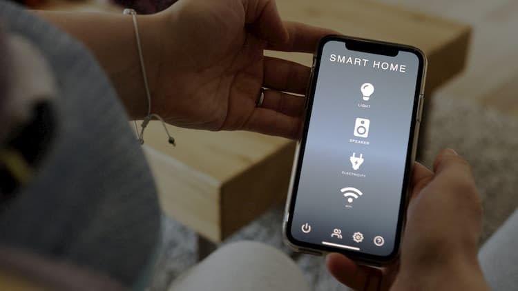 smart-home-kompatibilitaet