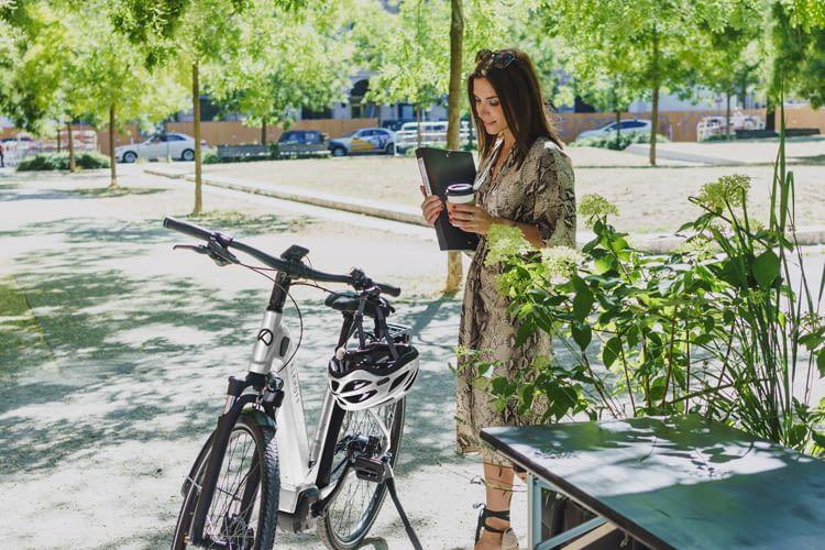 Mitarbeitermotivation steigern durch Freigabe zur Privatnutzung