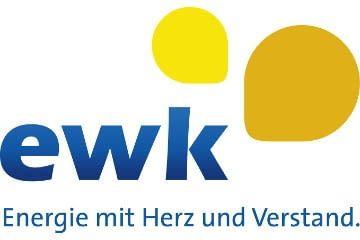 Logo EWK