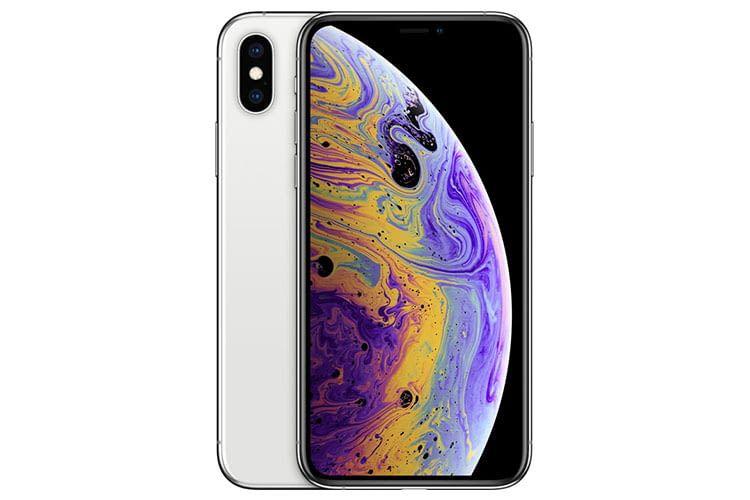 Apple iPhone XS: Exzellentes Premium-Handy für alle, die im Apple-Universum unterwegs sind