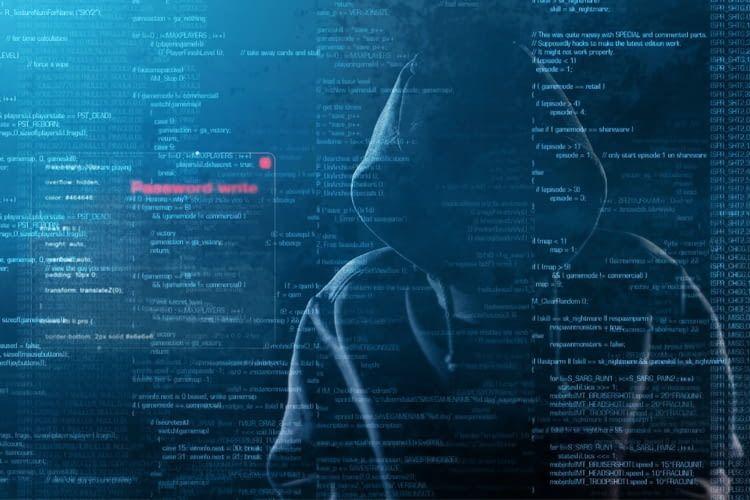 Der Passphrase Skill macht Hackern das Leben schwer