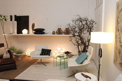 Smart-Home soll  sicherer werden @ [Andreas Bouloubassis] stock.adobe.com