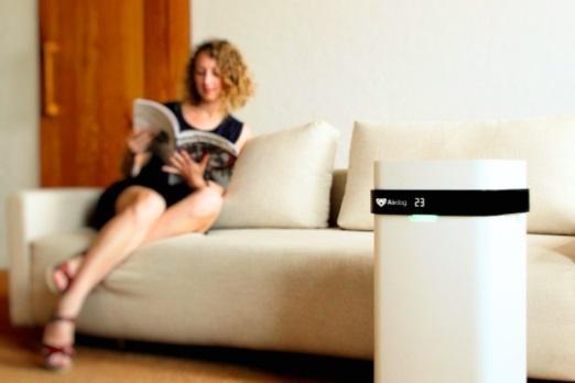 air-purifier-airdog-x5-ist-etwas-lauter-als-konkurrenten
