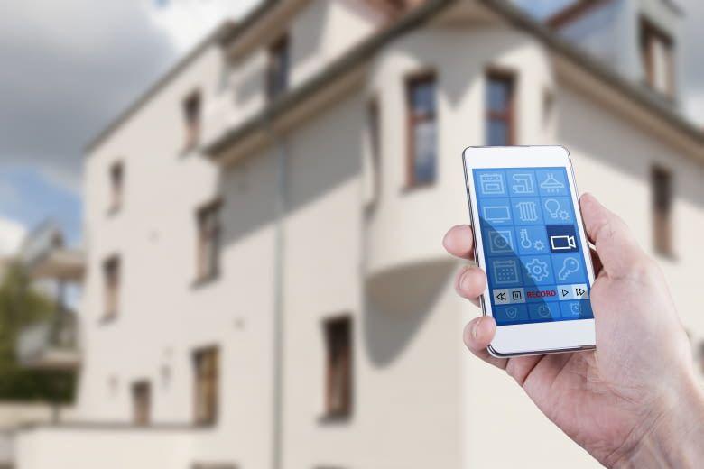 smart-home-neubau