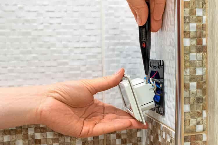 smart-home-einbau-durch-laien