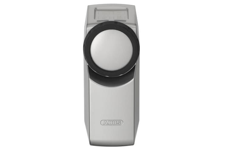Elektronisches Schließsystem HomeTec Pro von ABUS zur Selbstinstallation