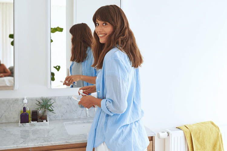 fritz dect 301 thermostat test bersicht und funktionen. Black Bedroom Furniture Sets. Home Design Ideas