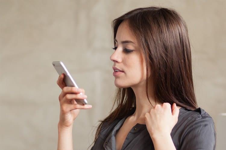 Über den WLAN-Zwischenstecker Parce Plus werden Haushaltsgeräte mit Siri sprachgesteuert
