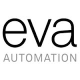 Logo von EVA Automation