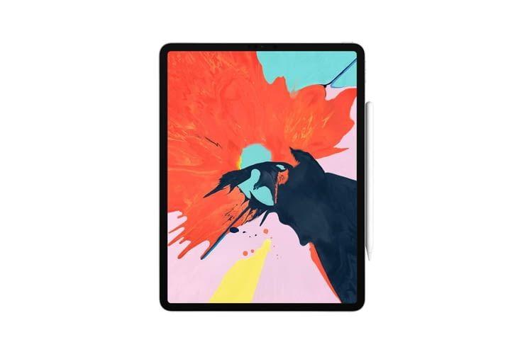 Das Apple iPad Pro 11 gehört unserer Meinung nach zu Recht zu den besten Tablets 2019