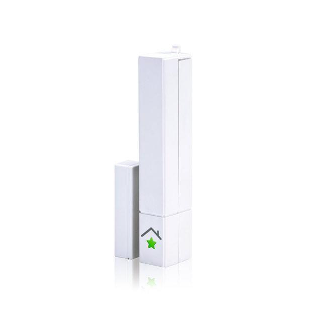 RWE SmartHome Tür- und Fenstersensor