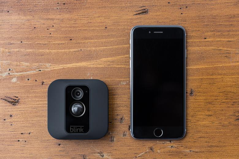 blink-xt-kompakte-outdoor-sicherheitskamera-mit-appsteuerung