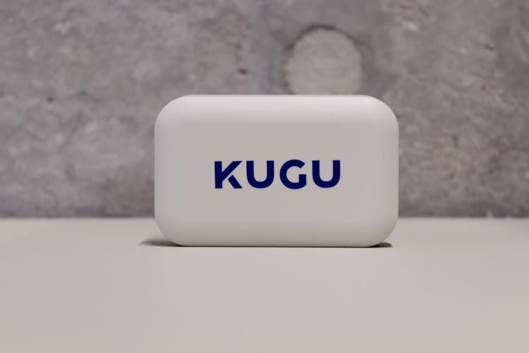 Die KUGU Funkmodule lesen die Daten der Anlagen ab und leiten sie in die Cloud weiter