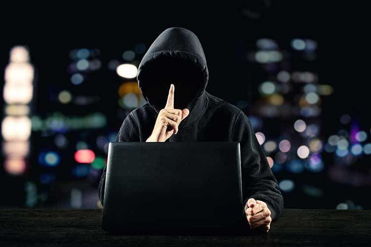 botnet-malware-hacker