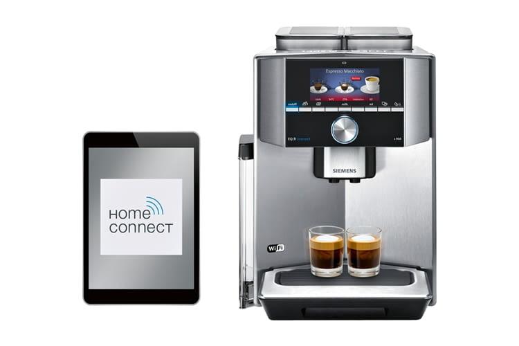 Kaffeevollautomat Test Uberblick 2019 Kaffeevollautomat Vergleich
