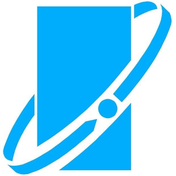 Abbildung des OpenTherm Logo - Heizungsprotokoll für die Heizungssteuerungen