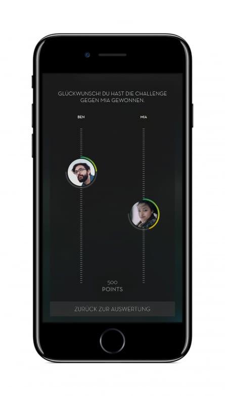 Social Driving Challenge mit drivo: Wer fährt am umsichtigsten?
