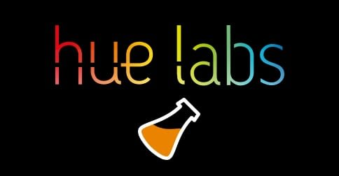 Die Hue-Labs-Plattform ermöglicht erweiterte Funktionen für das Leuchtsortiment Philips Hue