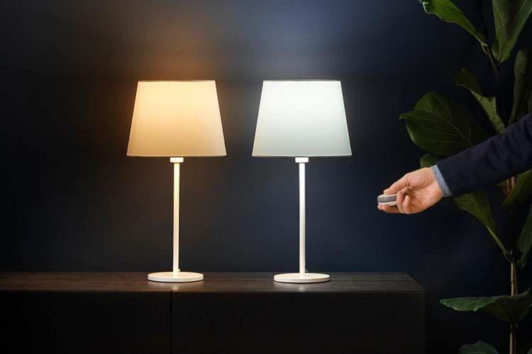 IKEA TRÅDFRI zählt zu den beliebtesten smarten Lichtsystemen in Deutschland