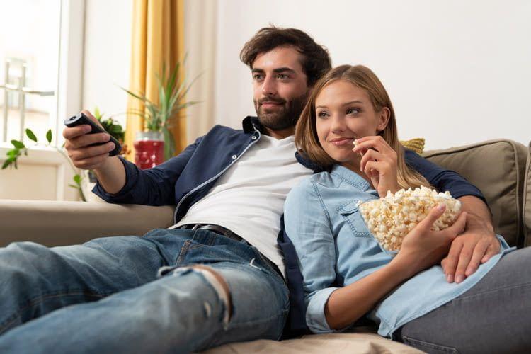 Magenta TV enthält Medienangebote für Groß und Klein
