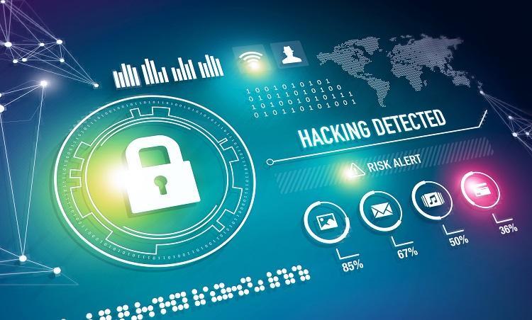 Hacking im IoT verhindern