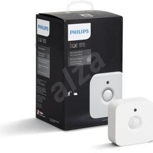 Philips Hue Motion Sensor - Bewegungsmelder