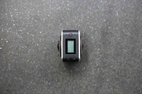 Moka 360 von oben @ mokacam.com
