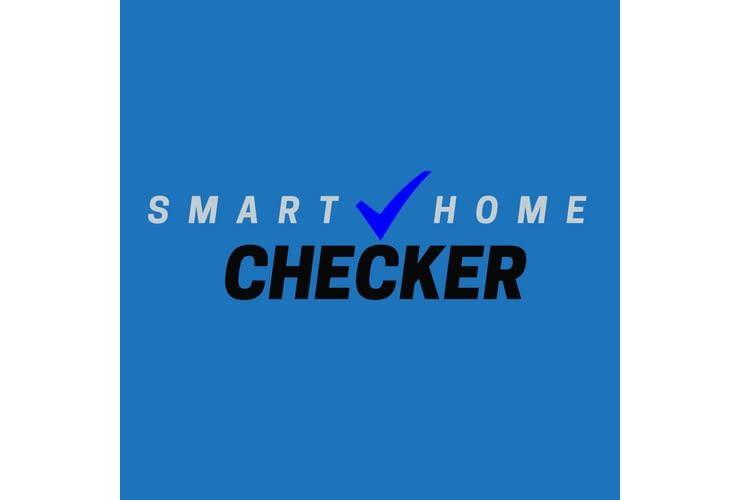 smarthomechecker.de - ein toller Expertenblog rund um die Themen Smart Home