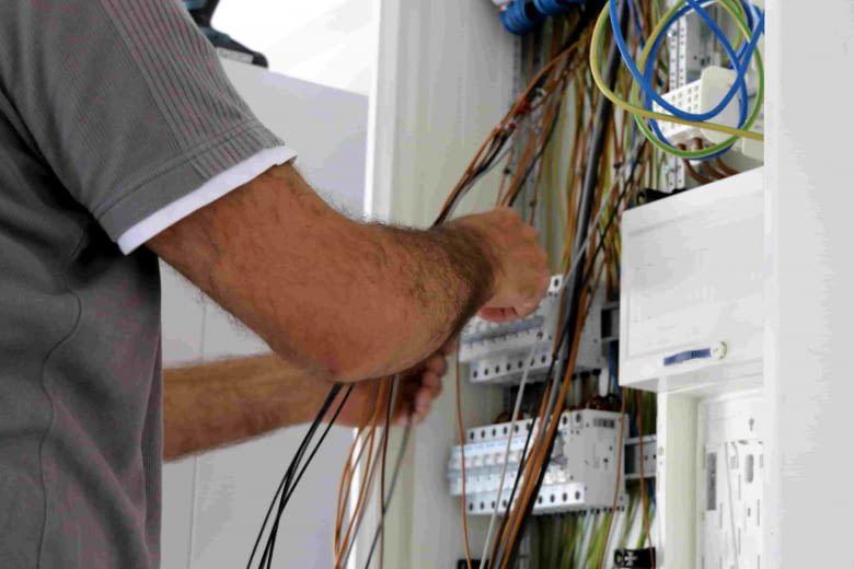 smart-home-bus-system-installieren