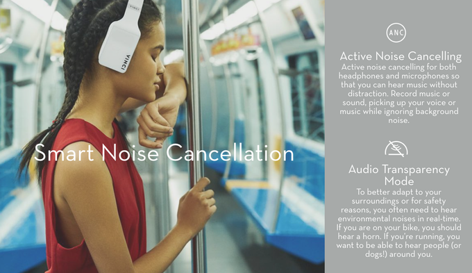 Produktartikel_Vinci_Noise_Cancelling