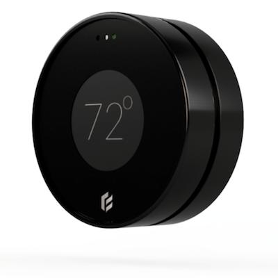 Puck Smart Home Controller für eine individuelle Raumtemperatur