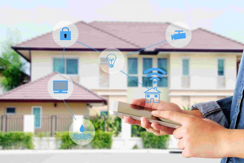 smart-home-services
