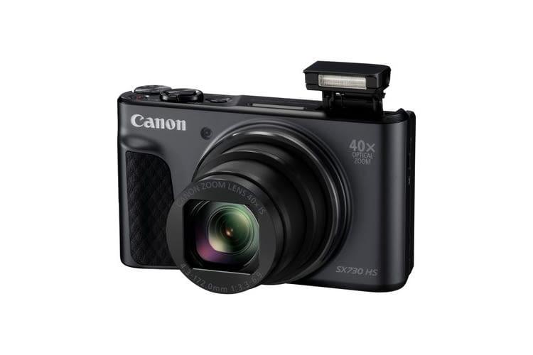 Diese Kamera kann über ein entsprechend ausgestattetes Smartphone auch mit GPS verbunden werden