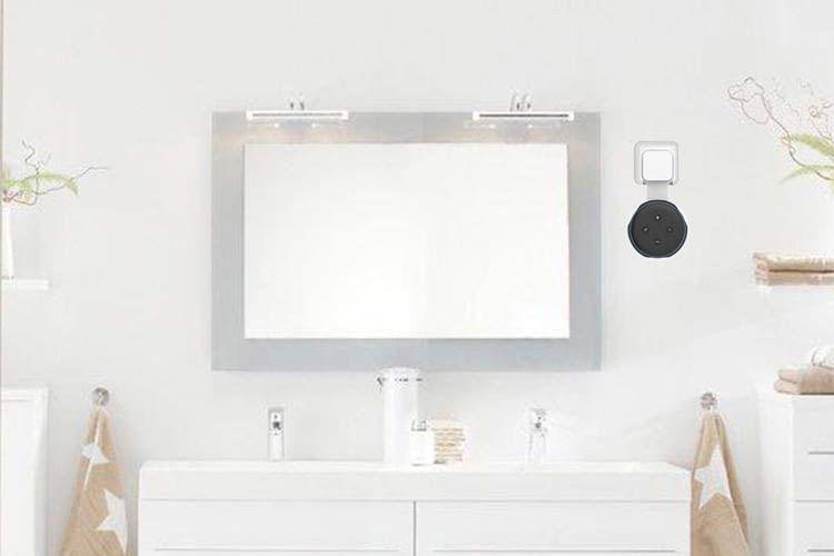 das beste alexa zubeh r f r jeden amazon echo lautsprecher. Black Bedroom Furniture Sets. Home Design Ideas