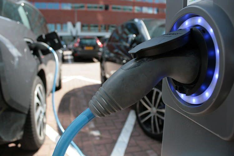 Wie sieht es mit Elektroautos in anderen Ländern aus? Elektromobilität im Ländervergleich.