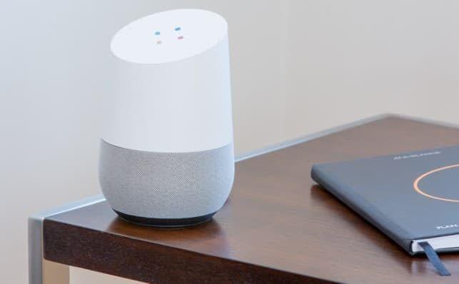 google-home-lautsprecher-weiss