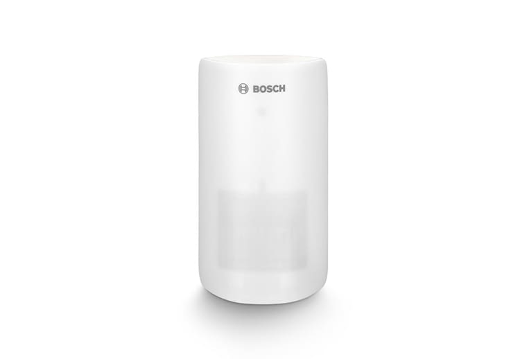 Bosch Smart Home Feuermelder