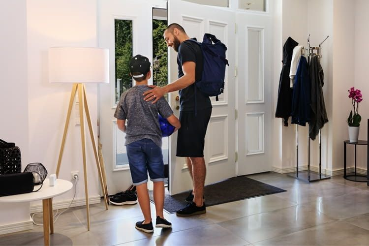 wlan steckdosen test bersicht 2018 funksteckdosen im vergleich. Black Bedroom Furniture Sets. Home Design Ideas