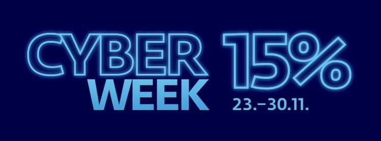 siegenia-cyberweek-funksensor